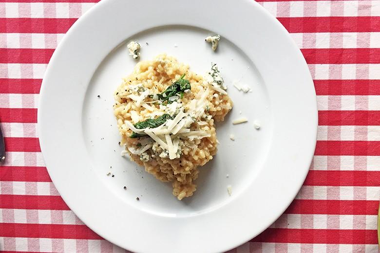 risotto-mit-blattspinat-und-gorgonzola.jpg