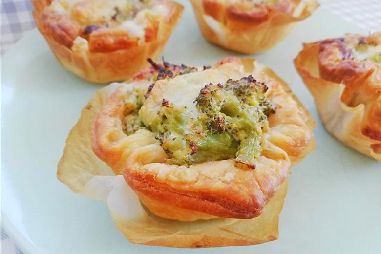 brokkoli-mozzarella-tortchen.jpg