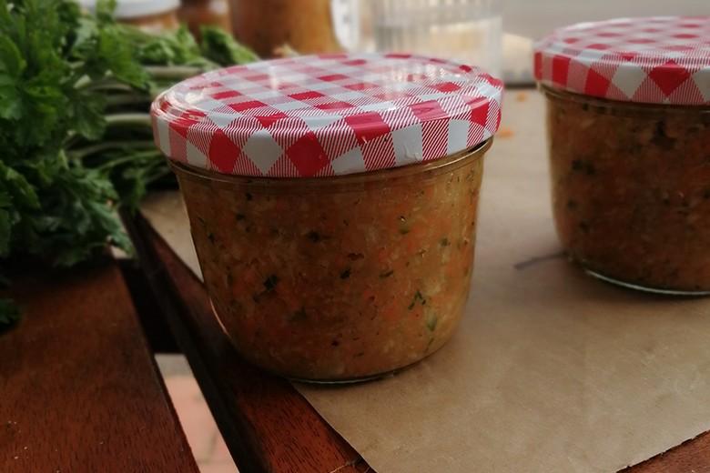 vegetarische-suppenwurze.jpg