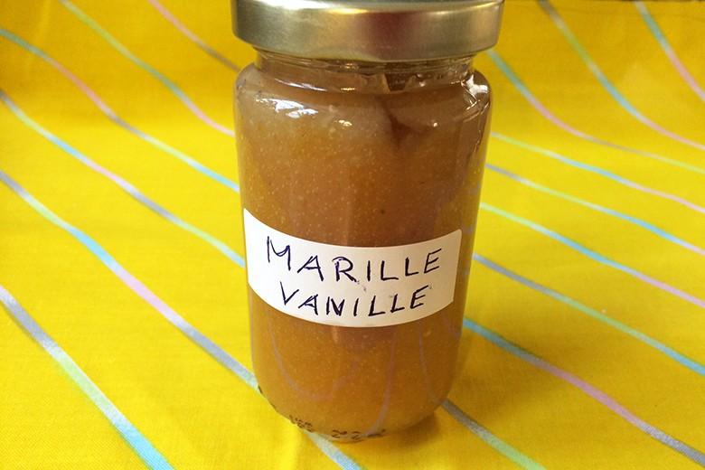 marillen-konfiture-mit-vanille.jpg