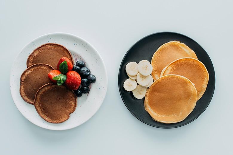 pancakes-aus-teffmehl.jpg