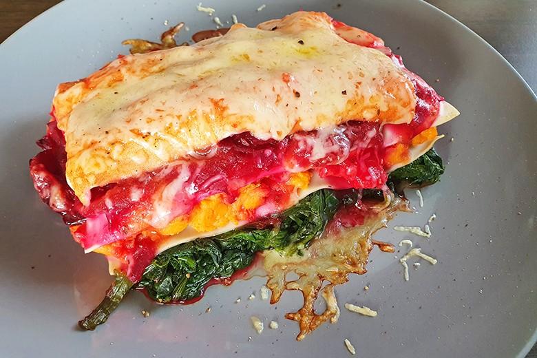 regenbogen-lasagne.jpg