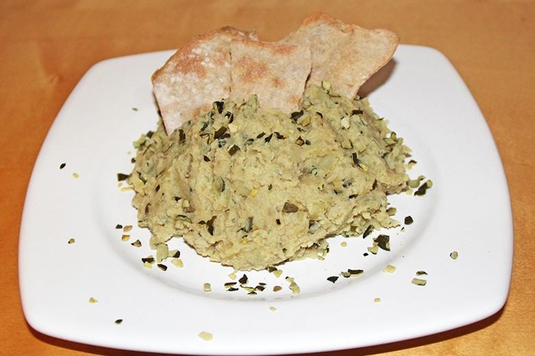 kartoffel-kurbiskern-aufstrich.jpg