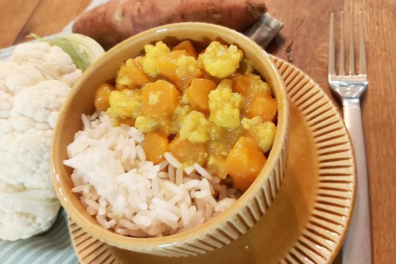 curry-gemuse-eintopf.jpg