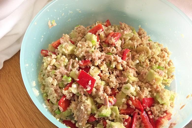 couscous-thunfisch-salat.jpg