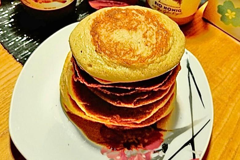 lieblings-pancakes.jpg