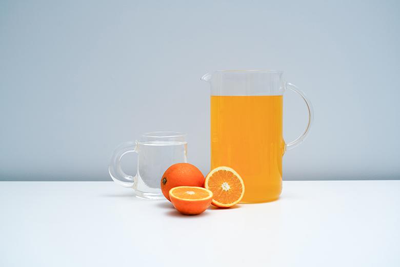 orangensaftkonzentrat.jpg