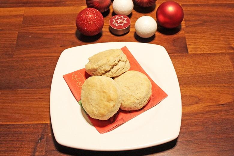 weihnachtl-scones.jpg