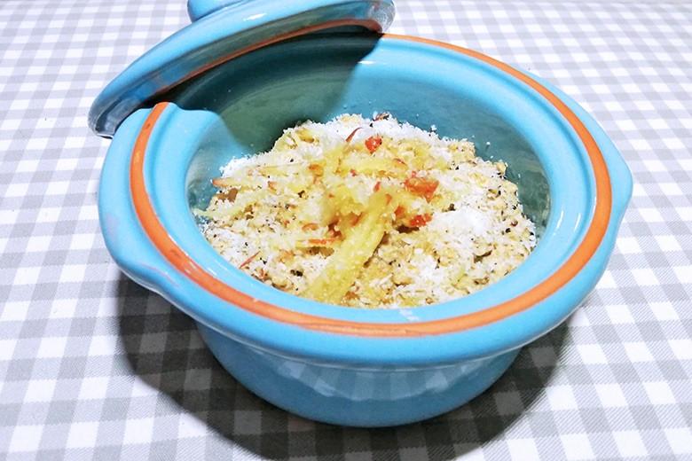 kokos-apfel-porridge.jpg