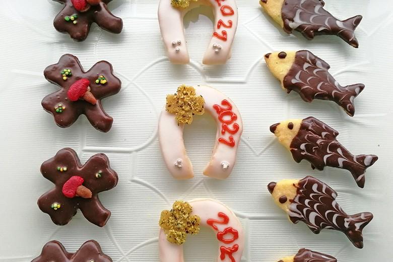 glucksbringer-kekse.jpg