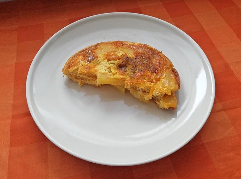 ananas-omelette.jpg