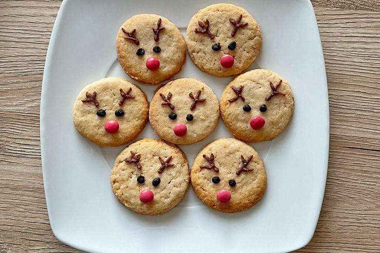rudolf-rentier-kekse.jpg
