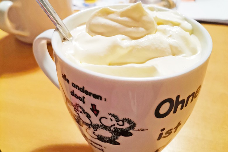 cremiger-kakao-mit-schoko-oder-vanille.jpg