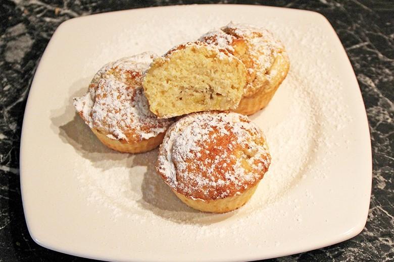 bananen-kokos-muffins.jpg