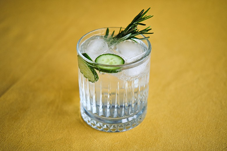 gin-tonic-mit-gurke.jpg