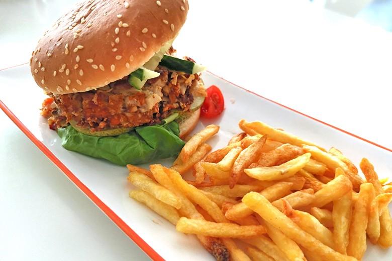 krauterseitling-burger-vegan.jpg