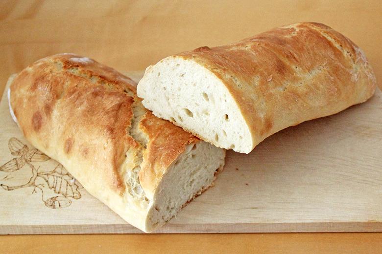 baguette-mit-buttermilch.jpg