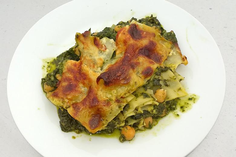 barlauch-kichererbsen-lasagne.jpg