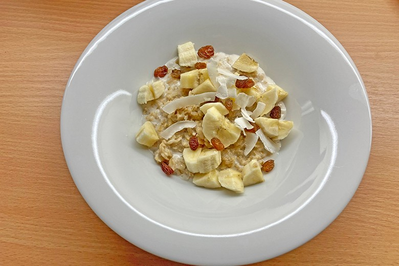 kokos-porridge.jpg