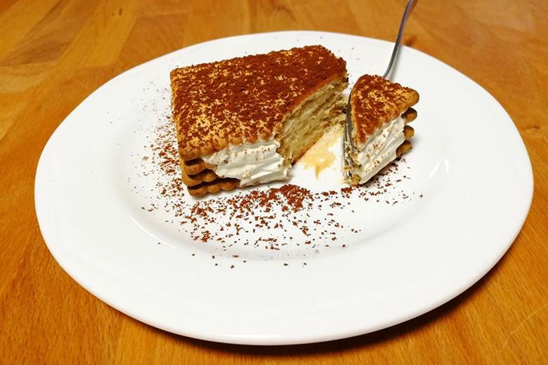 schichtdessert-mit-keksen.jpg