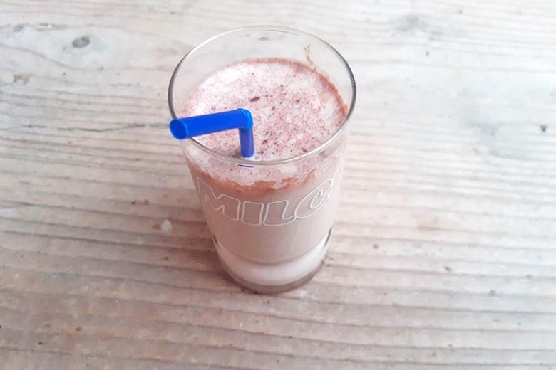kakao-bananenmilch-mit-schuss.jpg