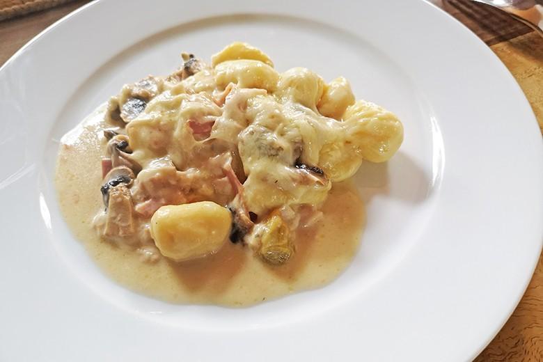 gnocchi-al-forno-mit-tomatenrahmsauce.jpg