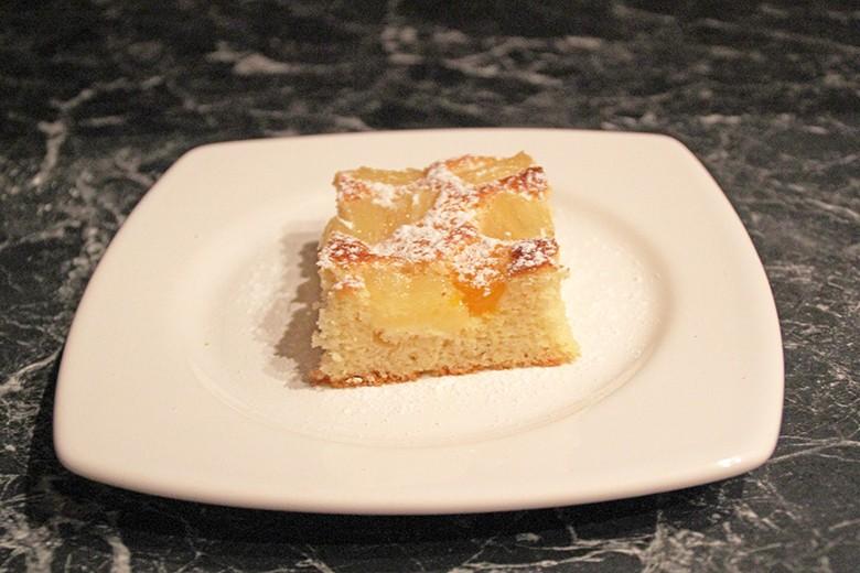 mandarinen-ananas-kuchen.jpg