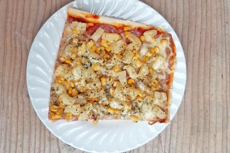 hauspizza.jpg
