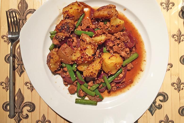 asiatische-misoerdapfel-mit-fisolen-und-tofu.jpg