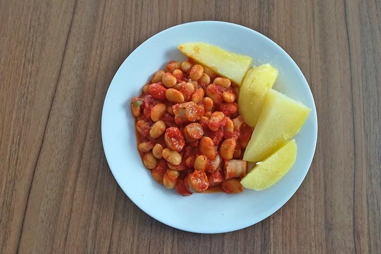 tomaten-bohneneintopf.jpg