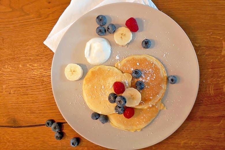 dinkel-buttermilch-pancakes.jpg