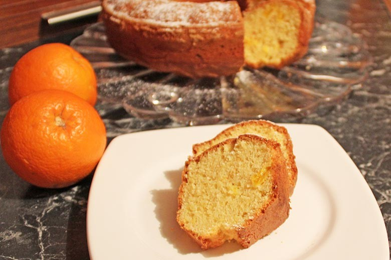 orangenkuchen.jpg