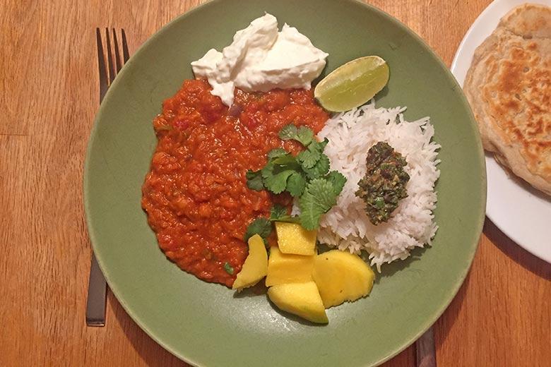 indisches-tomaten-linsen-dal.jpg