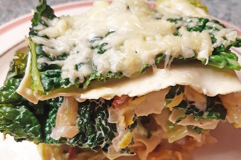 wirsing-lasagne.jpg