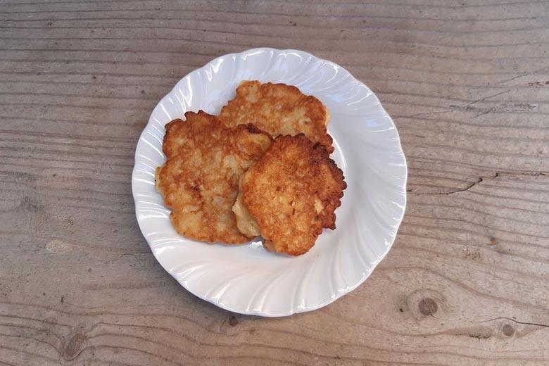 apfel-pancakes.jpg