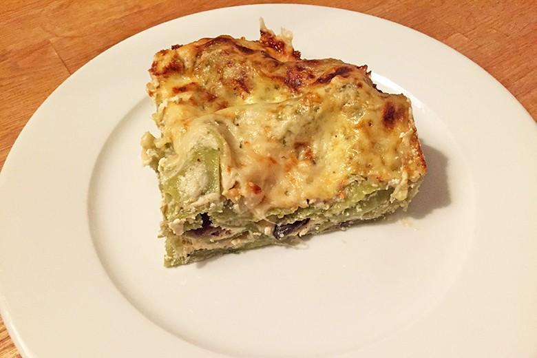 grune-lasagne-mit-champignons.jpg