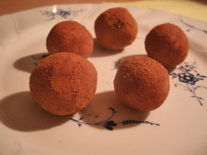 marzipankartoffeln.jpg