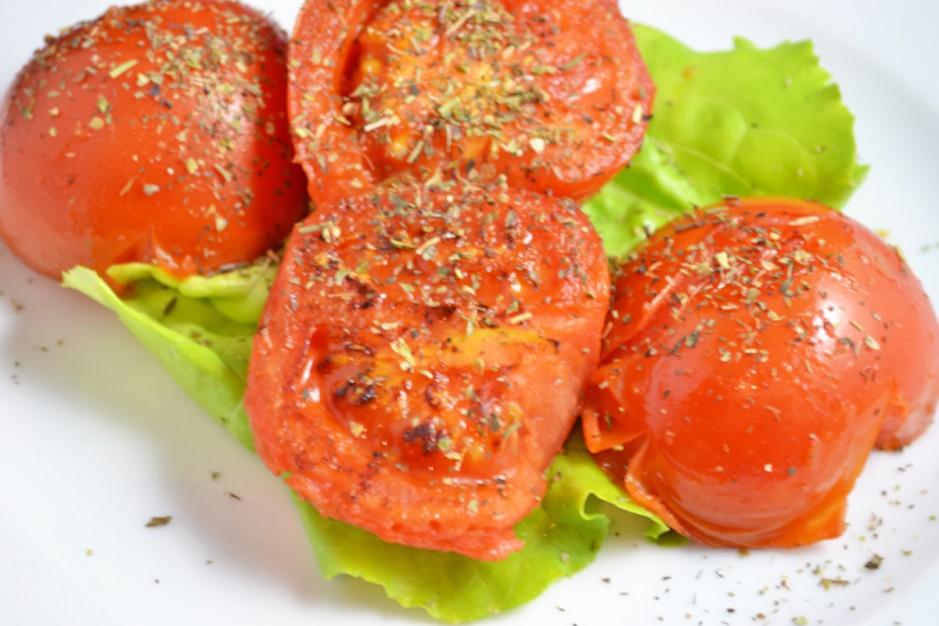 gebratene-tomaten.jpg