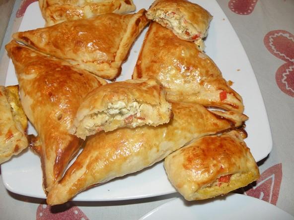 paprika-schafskaese-taschen.jpg