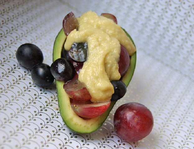 avocado-weincreme.jpg