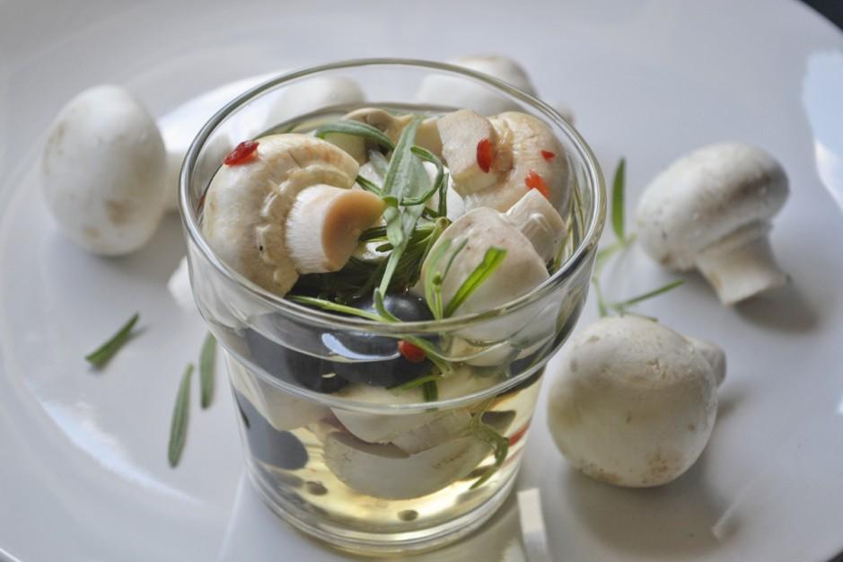 champignon-chili-pickles.jpg