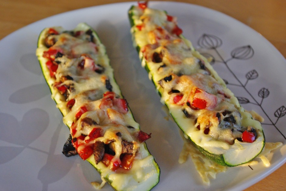 zucchini-mit-kaese-und-champignon-fuellung.jpg