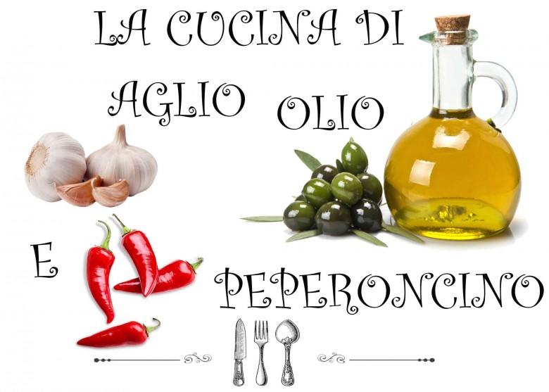 JPEG-La cucina di aglio olio e peperoncino