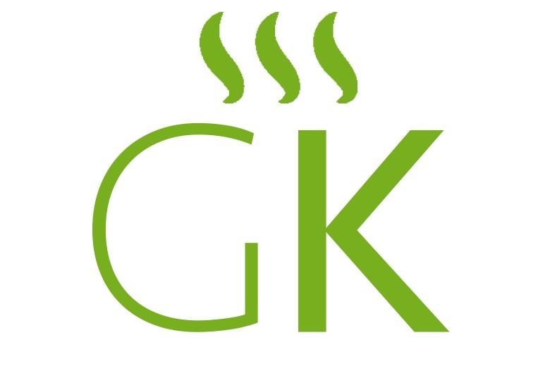 gklogo1